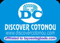 DiscoverCotonou.com